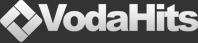 vodahits.com
